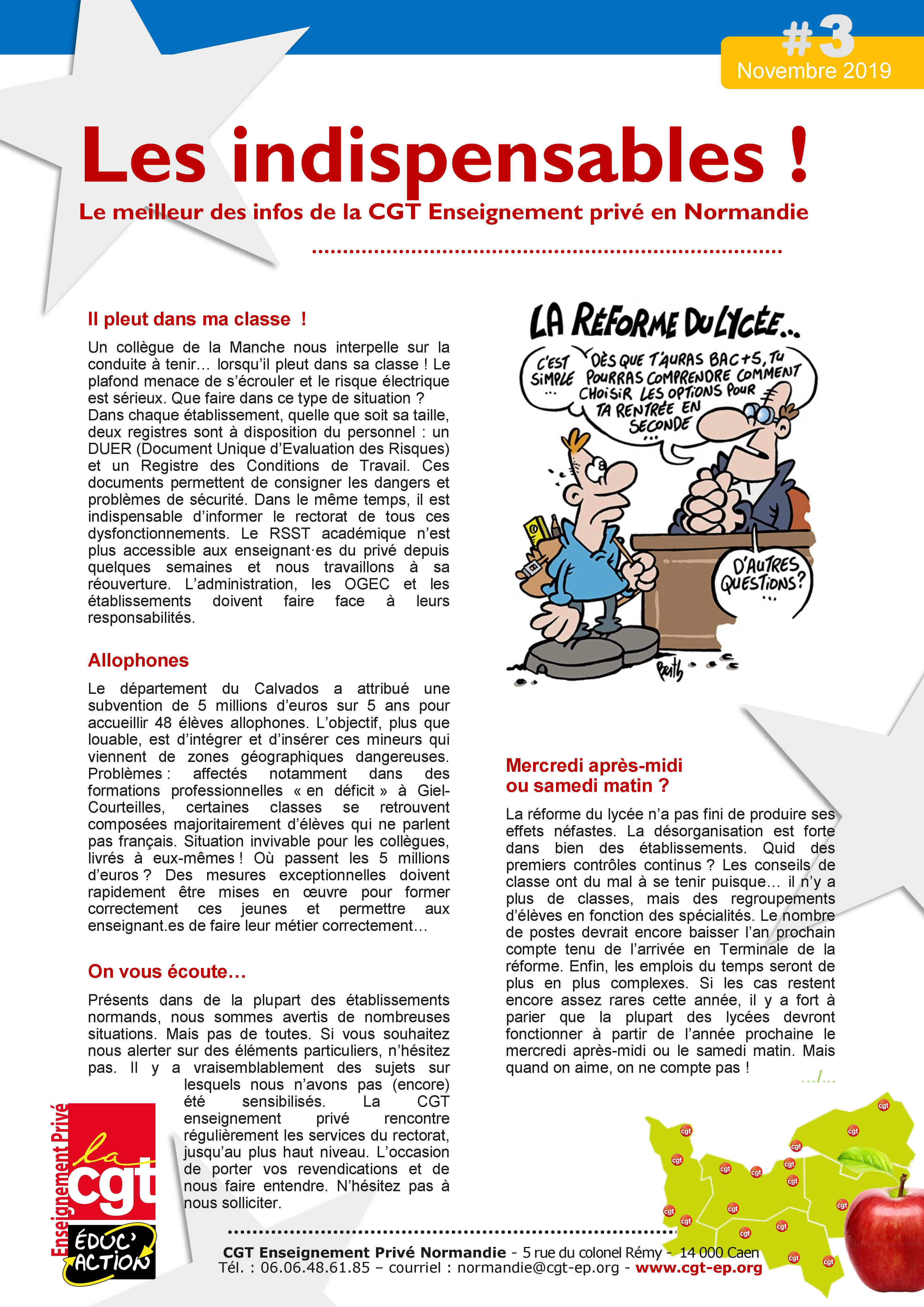 2019-11-10_les indispensables_CGT_Normandie_3_Page_1