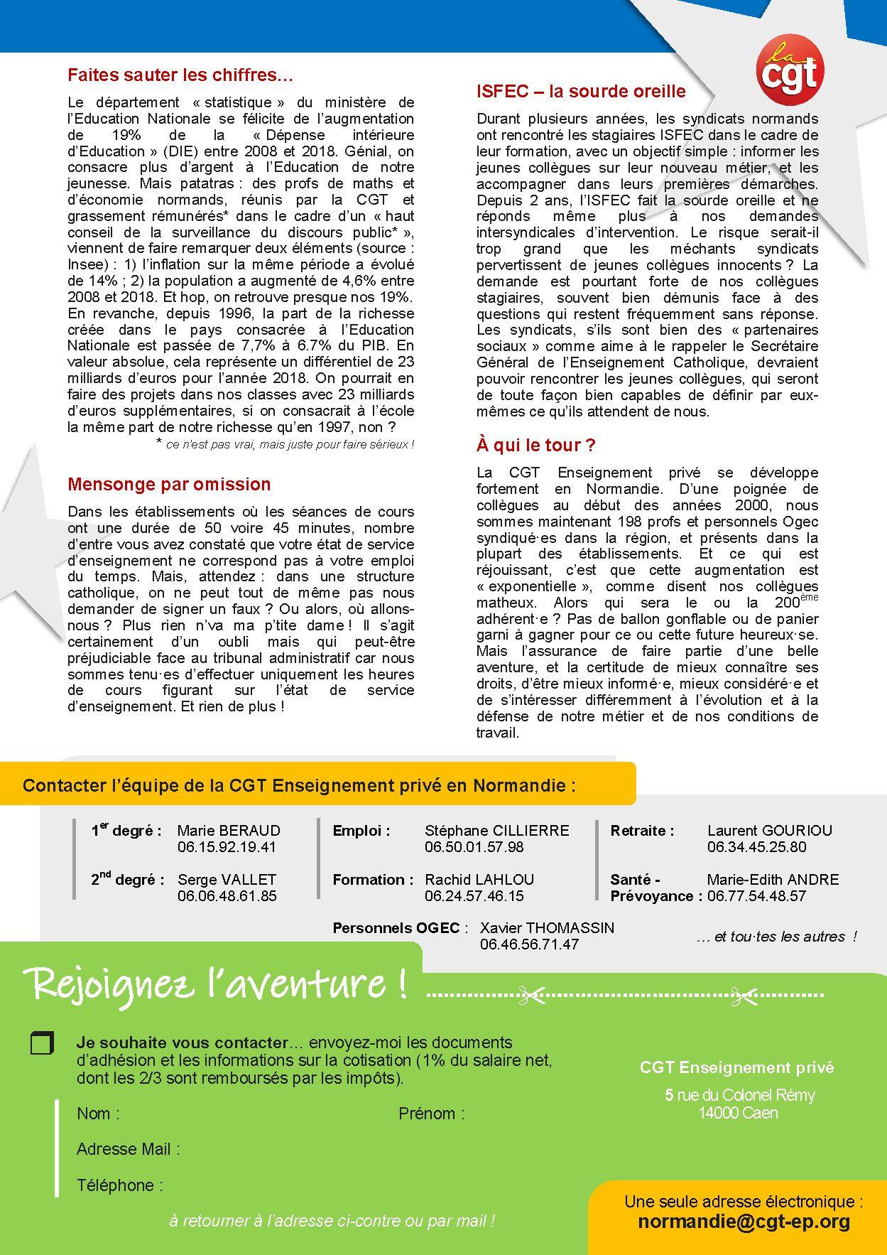2019-11-10_les indispensables_CGT_Normandie_3_Page_2