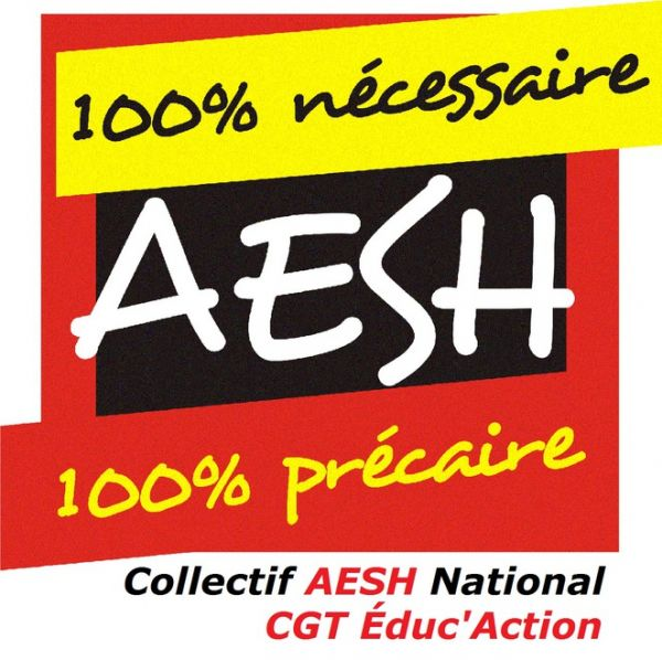 AESH_Collectif_CGT-Educ